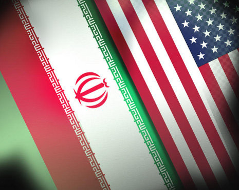 Photo: General: US failing in economic war on Iran / Iran