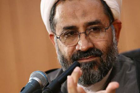 Photo: Intelligence Minister: Iran fully monitors terrorists / Iran