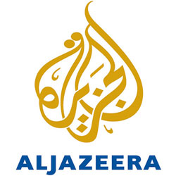 Photo: Egypt court denies bail to Al Jazeera staff / Arab World