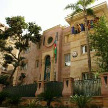 Photo: Prosecutor General's Office files lawsuit on murder of accountant of Azerbaijani embassy in Egypt (UPDATE) / Society