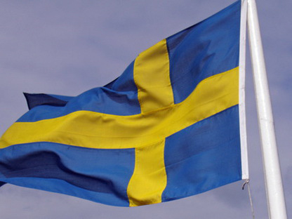 Photo: Swedish embassy to be opened in Azerbaijan
