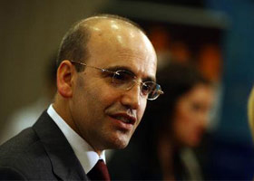 Photo: Turkish finance minister says Twitter cannot see itself 'above the law' / Turkey