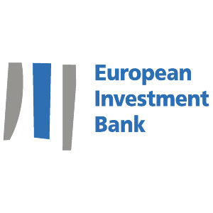 Photo: EIB launches Eastern Partnership Committee, sizes up 3 bn euros support package for Ukraine / Economy news