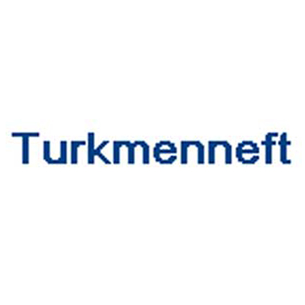 Photo: Turkmen state oil concern head appointed / Turkmenistan
