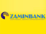 Photo: Azerbaijani Zaminbank announces  discount campaign / Finance
