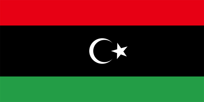 Photo: Libya's government resigns to allow parliament to form new cabinet / Arab World