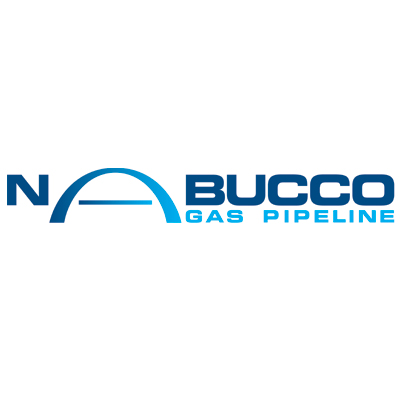 Photo: Italian Saipem to perform Front End Engineering and Design services for Nabucco West / Oil&Gas