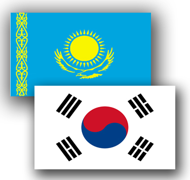 Photo: Kazakhstan, South Korea continue to deepen bilateral strategic partnership / Kazakhstan