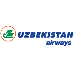 Photo: Uzbekistan Airways receives fourth Boeing 767-300ER 