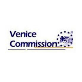 Photo: Venice Commission ready to help Georgia in carrying out constitutional reform / Georgia