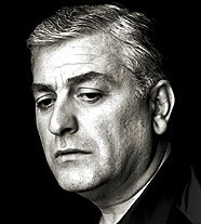 Photo: Famous Georgian actor dies  / Georgia