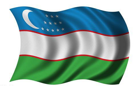 Photo: Uzbek-Bulgarian political consultations postponed  / Uzbekistan