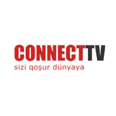 "Photo: ""Connect TV"" subscribers are granted benefits! / Society"