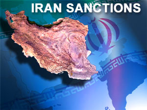 Photo: Turkey to Iran gold trade wiped out by new U.S. sanction / Iran