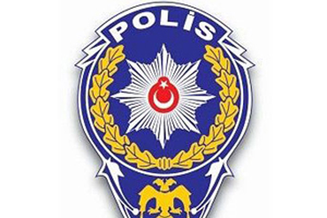 Photo: New personnel reshuffling in Turkey affects over 200 policemen / Politics