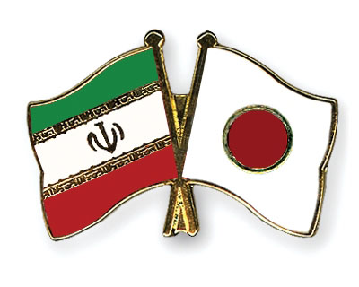 Photo: Japan makes two more oil payments to Iran / Iran