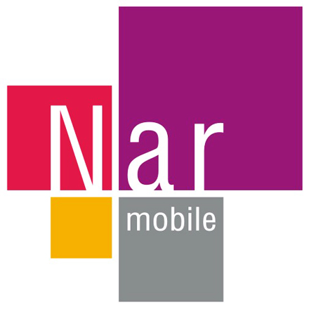 Photo: Nar Mobile adheres to affordable tariffs policy