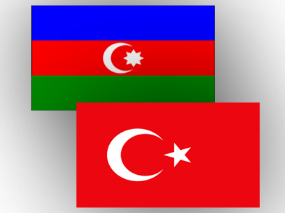 Photo: Azerbaijan, Turkey discuss cooperation in disaster management / Politics