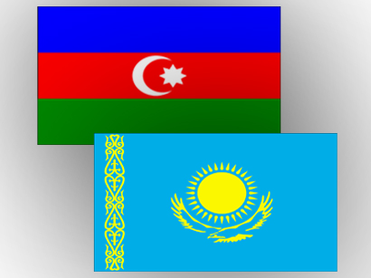 Photo: Kazakhstan presents investment projects to Azerbaijan worth almost $220 million / Economy news