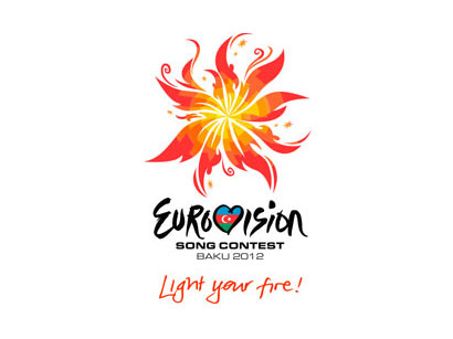 Photo: Eurovision 2012 finalists order of appearance determined / Eurovision - 2012