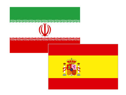 Photo: Iran, Spain underline enhancement of bilateral ties / Iran