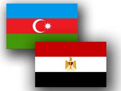 Photo: Azerbaijan and Egypt to discuss development of relations in tourism / Society