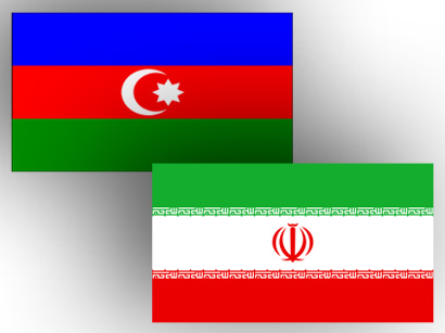 Photo: Minister: Iran to expand economic cooperation with Azerbaijan / Economy news
