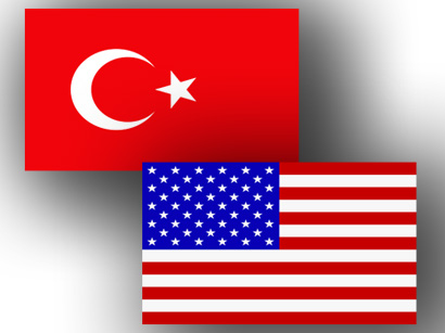 Photo: Turkey, US to hold talks on regional, bilateral issues / Turkey