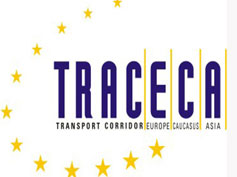 Photo: Baku to host TRACECA Maritime Safety and Security workshop / Economy news