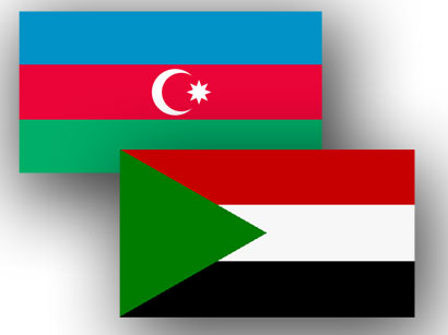 Photo: Azerbaijani companies invited to invest in Sudan's energy sphere / Oil&Gas