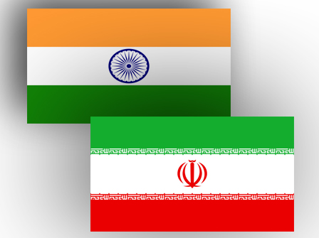 Photo: Iranian trade with India reportedly hit by insurance delay / Iran