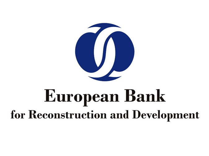 Photo: EBRD keeps its forecast on Azerbaijan's economic growth in 2014 at 3.5 percent