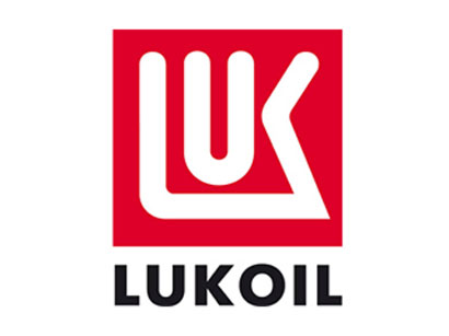 Photo: Russia's Lukoil seeks return to Iran energy sector / Iran