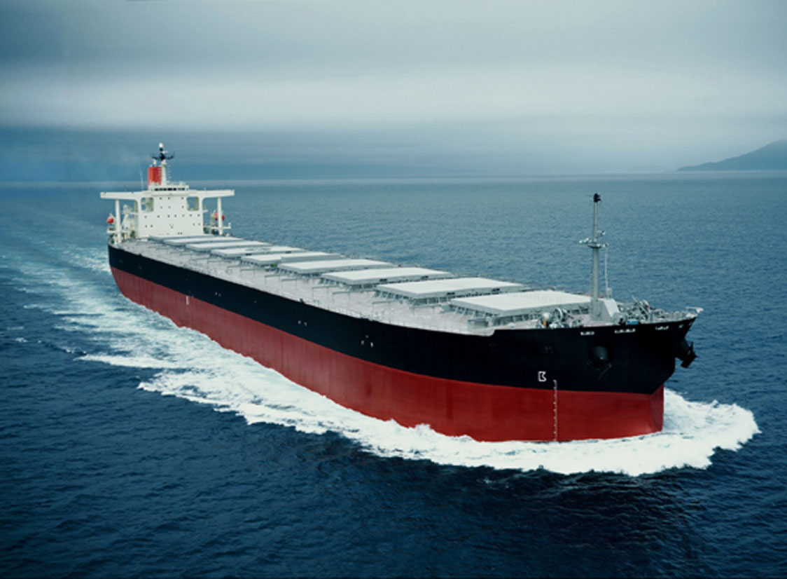 Photo: Iranian court to make decision on detained Indian oil crude tanker / Iran