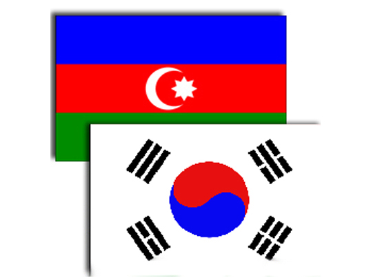 Photo: Korea attaches great importance to development of relations with Azerbaijan  / Politics