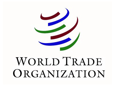 Photo: Political barriers prevent Iran's WTO accession   / Iran