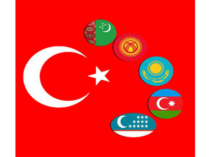 Photo: Baku to host first forum of Diaspora Organisations of Turkic-speaking countries / Society