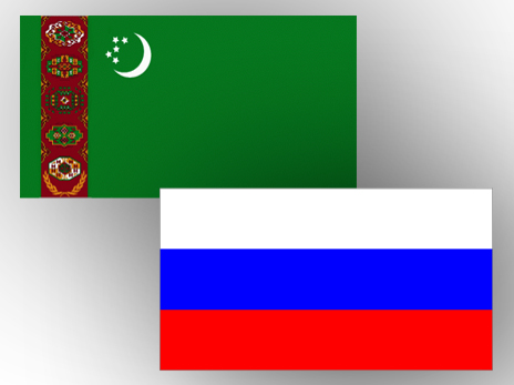 Photo: Turkmenistan, Russia to hold joint business forum in Belgorod / Economy news