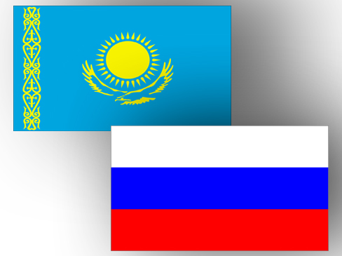 Photo: Kazakhstan, Russia amend agreement on rules of airfield technical support / Kazakhstan