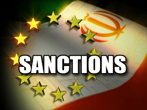 Photo: Ambassador: Western sanctions not to prevent Iran from achieving goals / Iran