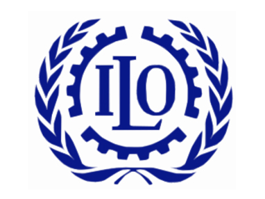 Photo: ILO highly estimates Azerbaijan's efforts in reducing unemployment