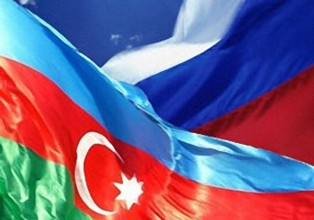 Photo: Azerbaijani-Russian relations discussed in Moscow