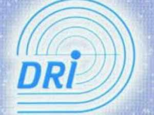 Photo: Around 224 non-registered radio electronic devices revealed in Azerbaijan  / IT