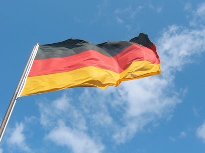 Photo:  Germany reiterates Iranˈs key role in stabilizing Iraq / Iran