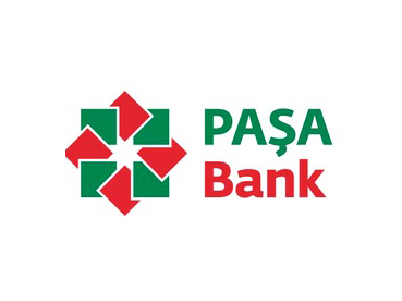Photo: Azerbaijani Pasha Bank makes first market-making deal with non-financial organization