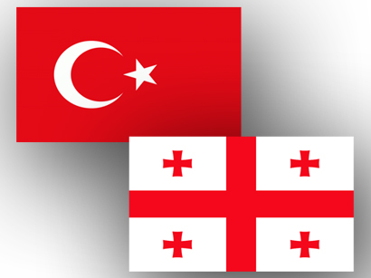 Photo: Georgia, Turkey to intensify cooperation in medical tourism / Georgia