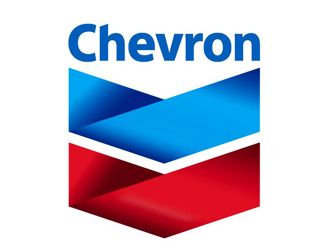 Photo: U.S. Chevron's investment in Kazakhstan's Tengiz field totals $20 billion