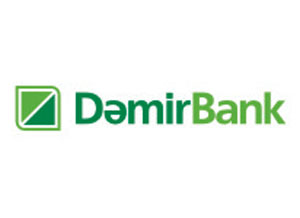 Photo: Shareholders of Azerbaijani DemirBank to make changes to board of management / Economy news
