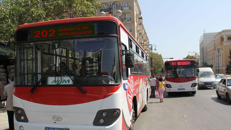 Avtobus qəzaları zamanı sərnişinlərə kim kompensasiya ödəməlidir?