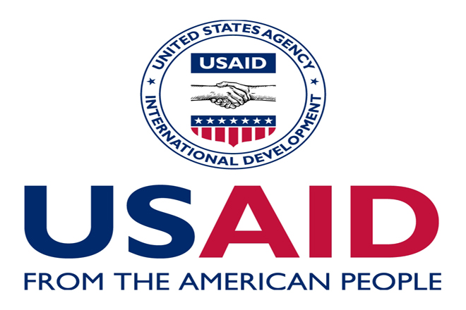 Photo: New USAID Mission for Central Asia director to visit Uzbekistan / Uzbekistan